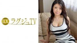 ラグジュTV 038