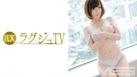 ラグジュTV 088
