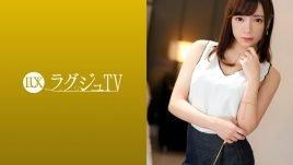 ラグジュTV 1080