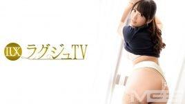 ラグジュTV 108