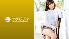 ラグジュTV 1235