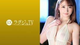 ラグジュTV 1240