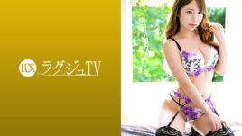 ラグジュTV 1337