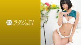 ラグジュTV 1391