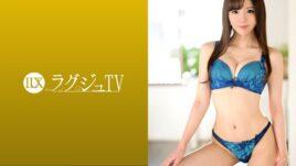 ラグジュTV 1443