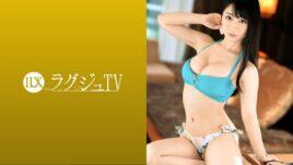 ラグジュTV 1451