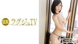 ラグジュTV 187
