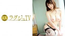 ラグジュTV 241