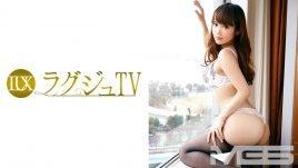 ラグジュTV 265