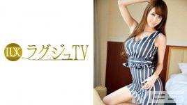 ラグジュTV 332