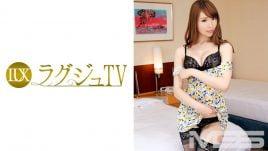 ラグジュTV 371