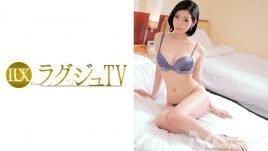 ラグジュTV 378