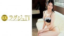 ラグジュTV 436
