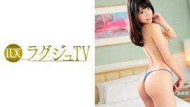 ラグジュTV 427