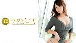 ラグジュTV 430