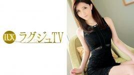 ラグジュTV 452