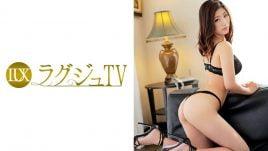 ラグジュTV 512