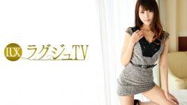 ラグジュTV 540