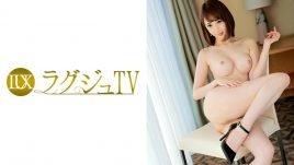 ラグジュTV 525