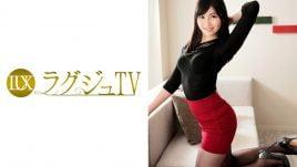 ラグジュTV 566