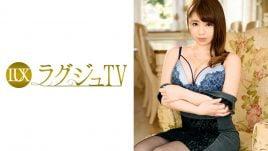 ラグジュTV 611