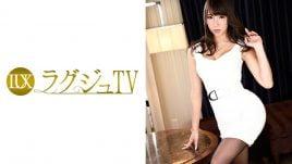ラグジュTV 610