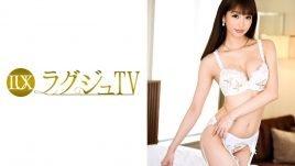 ラグジュTV 636