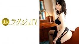 ラグジュTV 643