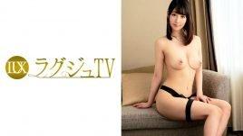 ラグジュTV 680