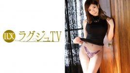 ラグジュTV 670