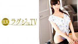 ラグジュTV 694