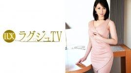 ラグジュTV 702