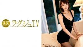 ラグジュTV 692