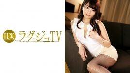 ラグジュTV 716