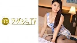 ラグジュTV 715