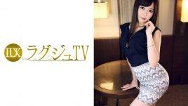 ラグジュTV 759