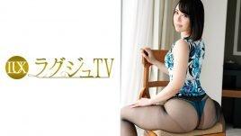 ラグジュTV 792
