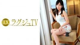 ラグジュTV 771