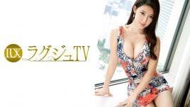 ラグジュTV 811