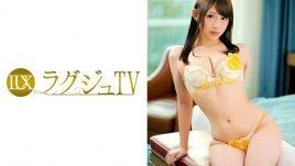 ラグジュTV 875
